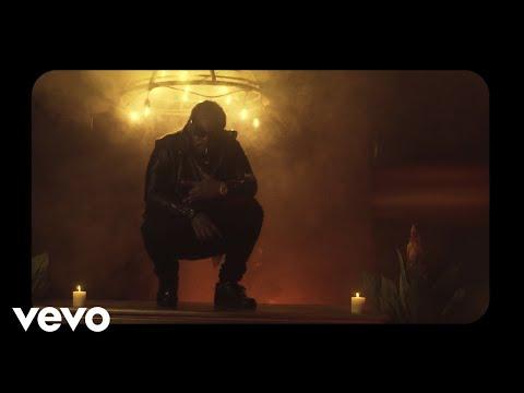 TeeJay - Internet Badness (Official Music Video)