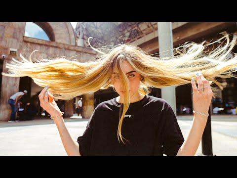 Mau y Ricky – Darnos un Tiempo (Official Lyric Video)