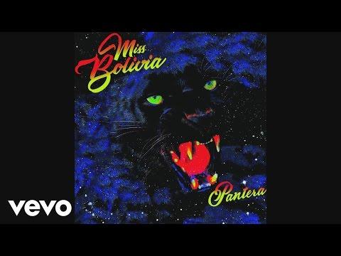 Miss Bolivia - Soy (Pseudo Video) ft. Liliana Herrero