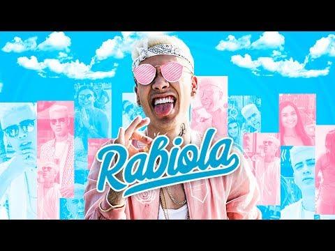 Kevinho - Rabiola