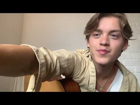 Lose Somebody - Kygo,  One Republic (By New Hope Club)