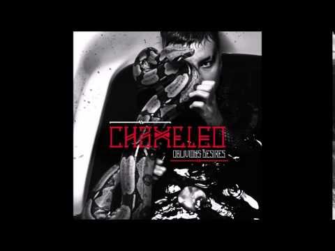 CHAMELEO - Oblivious Desires