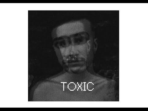 TOXIC - CHAMELEO (Britney Spears Cover)