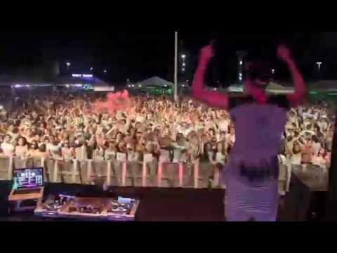 DJ SHARK - Holi Vibe - Cabo Frio RJ