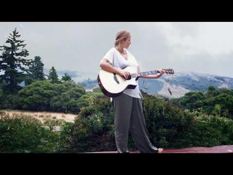 Jewel - Sov Gott (Live)