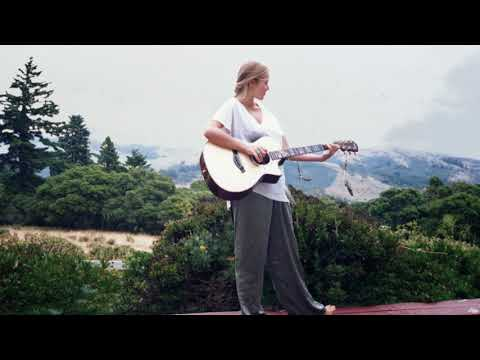 Jewel - 1000 Miles Away (Live)