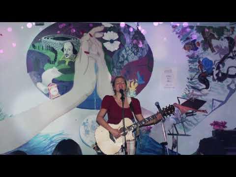 Jewel - Adrian (Live)