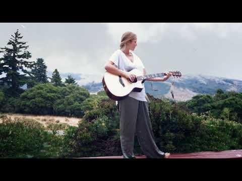 Jewel - She Cries (Live)