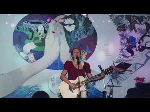 Jewel - Little Sister (Live)