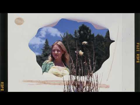 Jewel - See Sassy Wake Up (Demo)