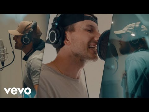 Russell Dickerson - It's About Time (feat. Florida Georgia Line) Unofficial Video