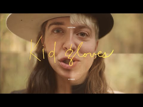 Serena Ryder - Kid Gloves (Official Video)