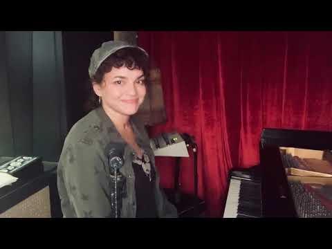 Norah Jones 11.19.20