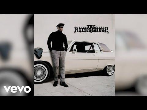 Jeezy - My Reputation (Audio) ft. Demi Lovato, Lil Duval