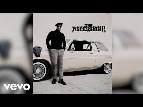 Jeezy - Almighty Black Dollar (Audio) ft. Rick Ross