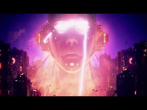 Faithless - Synthesizer (Patrice Bäumel Remix) (Official Audio)