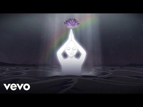 WILLOW, Jahnavi Harrison - Gajendra (Visualizer Video)