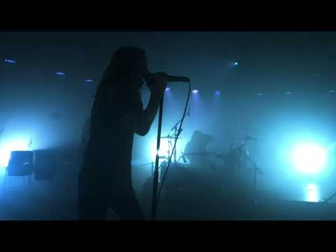 Underoath - Too Bright to See, Too Loud to Hear (Live from The Observatory)