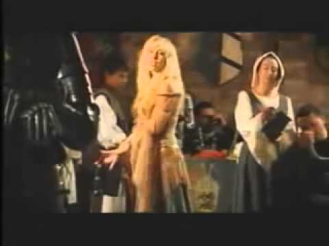 Blackmore's Night - 'Once in a Million Years' SPV Records