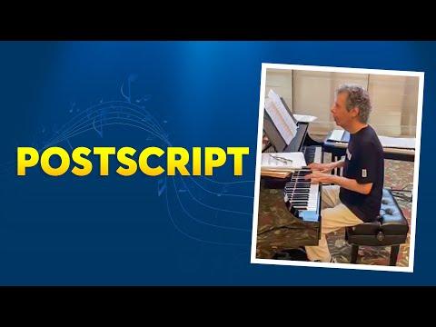 Livestream Highlights: Chick Plays Postscript
