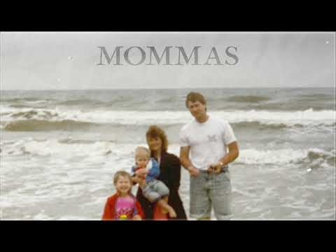 """The Swon Brothers - """"Mommas"""" (Official Audio Video)"""