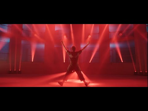 WATCH WITH JACK LIVE - Love, Death & Dancing - A film by Jack Garratt and Tom Clarkson