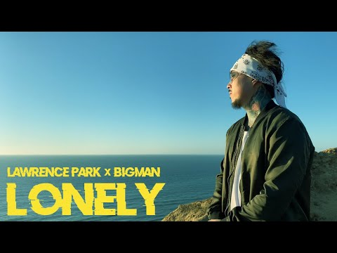 Justin Bieber & benny blanco - Lonely | Lawrence Park x Bigman Cover