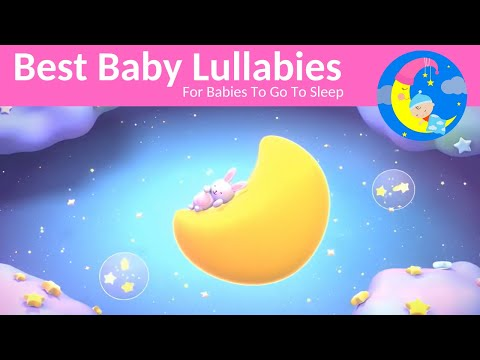 Lullabies Lullaby For Babies To Go To Sleep Baby Song Sleep Music - Golden Slumbers Nursery Rhymes