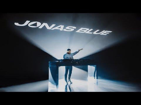 Jonas Blue - Lockdown Live 2.0