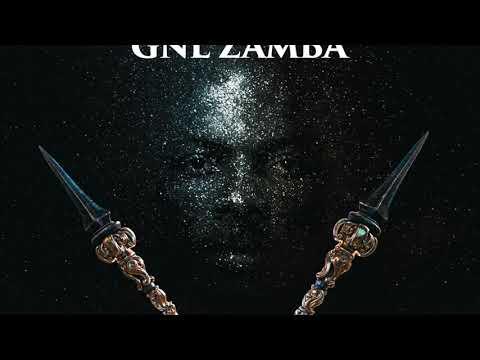 WAKE THE F*CK UP - GNL ZAMBA (The Spear)