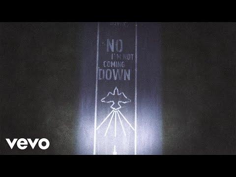 U2 - Levitate (Official Lyric Video / Alternate Version)