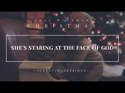 Face Of God - Lyric Video