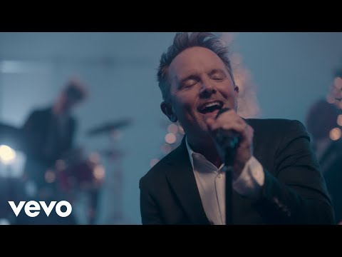 Chris Tomlin - Miracle Of Love (Official Music Video)