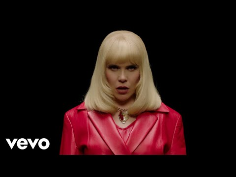 Paloma Faith - Monster (Live Session in 360RA)