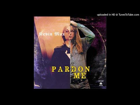 Kevin Max - Revisiting This Planet - Pardon Me ( Official Album Version )