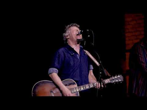 """Steve Forbert - """"I'm In Love With You"""" Live in Concert, Saturday, January 23, 2020"""