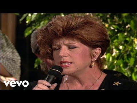 Cynthia Clawson - It Won't Rain Always (Live At Gaither Studios, Alexandria,IN/1994)