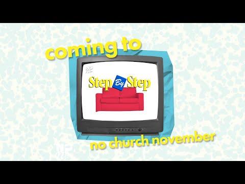 Forward City LIVE - 7am Service | Pastor Travis & Jackie Greene | Forward City Church