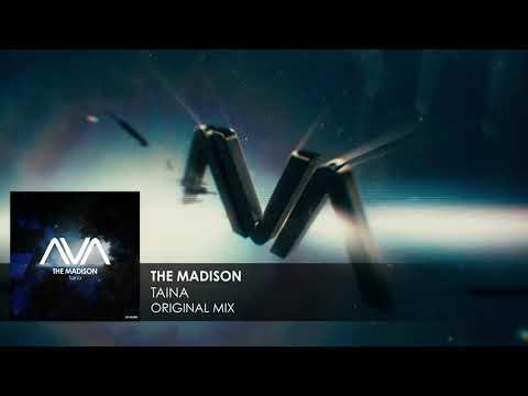 The Madison - Taina