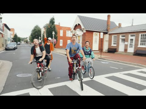 Scythian - Best Friend Song (Official Video)
