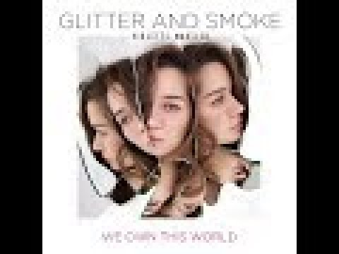 Violette Wautier - We Own This World (Official Audio)