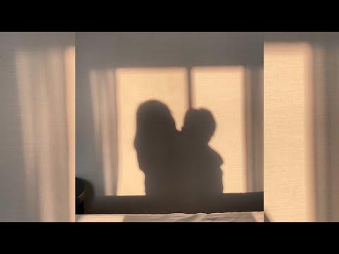 Violette Wautier - I'd Do It Again (Fan Video MV)