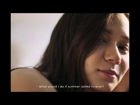 Violette Wautier - Brassac (Teaser)