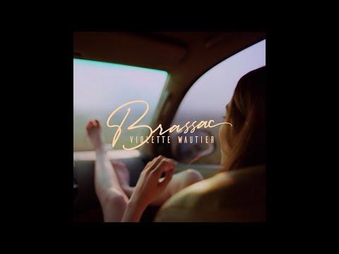 Violette Wautier - Brassac (Audio)
