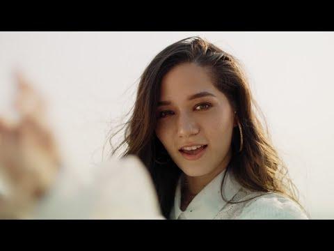 Violette Wautier - Brassac (Official Music Video)