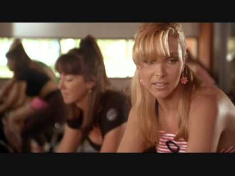 Romy and Michele's High School Reunion - Math problem