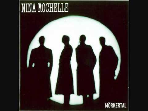 Nina Rochelle - Hotellet