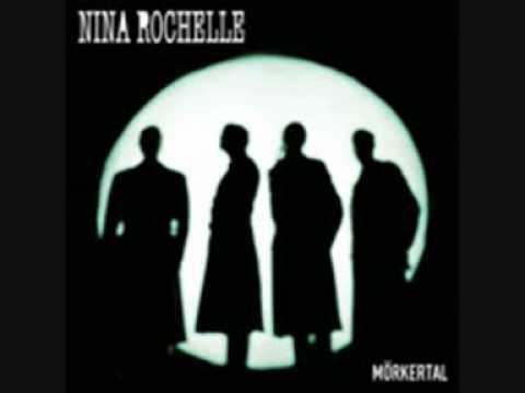Nina Rochelle - Dom kommer sakna oss