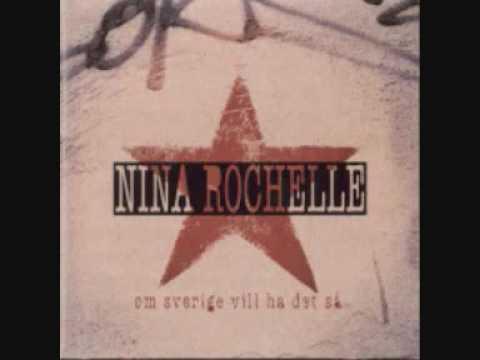 Nina Rochelle - Nina