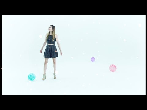 Tonemasterflash & JackEL- Take it All Back (feat. ZaZa Maree) [Official Video]